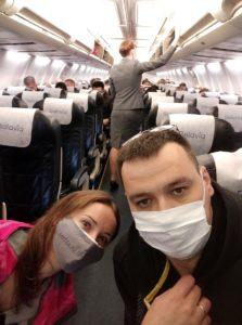 как добраться до сербии