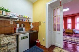 дешевые апартаменты в белграде