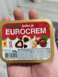 Еврокрем Сербия
