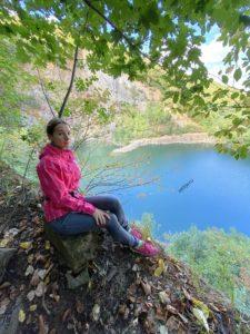 фрушка гора в Сербии