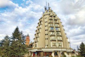 аренда жилья в сербии