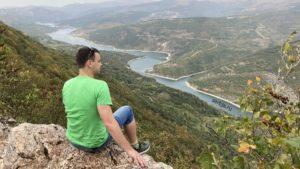 почему нужно ехать в Сербию