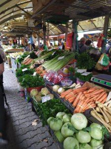 цены на рынке сербии