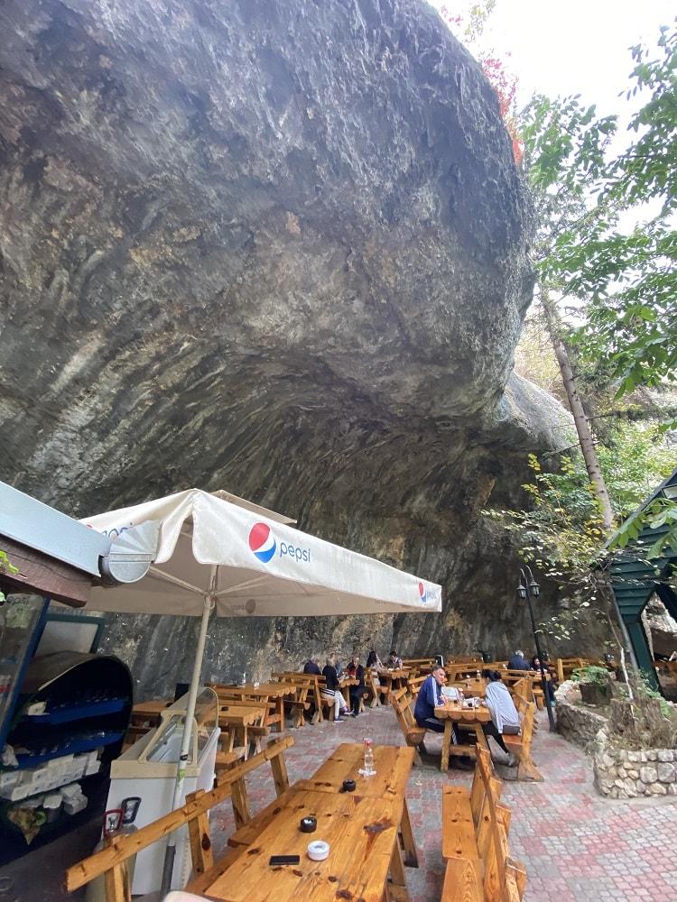 бальнеологические курорты сербии