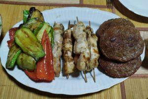 мясо в сербии роштиль