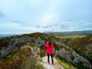 сокобаня в сербии